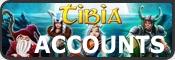 Cuentas Tibia